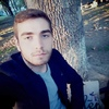 Arsen, 49, г.Ереван