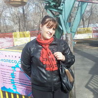 Елена, 45 лет, Скорпион, Новосибирск