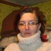 Елена Аникеева, 52, г.Плавск