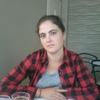 Елизавета, 24, г.Крапивинский