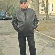 никола 60 Луганск