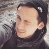 Никита, 23, г.Томск