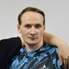 Pyotr, 39, Zapolyarnyy