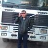 Айрат, 34, г.Агрыз