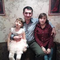 Миша, 42 года, Рак, Ужгород