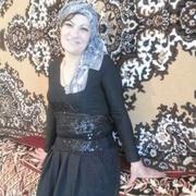 Эмма 51 год (Близнецы) Хасавюрт