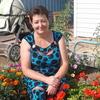 Елена, 56, г.Бузулук