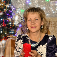 Наташа, 54 года, Стрелец, Асбест