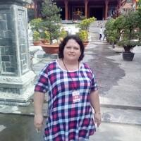 людмила, 47 лет, Весы, Екатеринбург