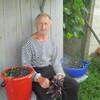 Петр, 66, г.Рассказово