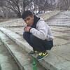 Айбек, 26, г.Ташкент