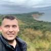 Игорь, 32, г.Краснодар