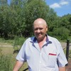 Александр Скосырских, 58, г.Омск