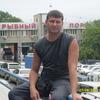 Григорий, 34, г.Шарыпово  (Красноярский край)