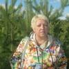 Алла, 50, г.Североуральск