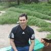 анатолий, 49, г.Владимир