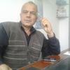 Dilmurot, 53, г.Ташкент
