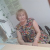 галина, 54, г.Покачи (Тюменская обл.)