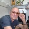 Серёга, 57, г.Ташкент