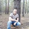 Александр, 41, г.Курган