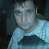 Данила, 37, г.Тольятти