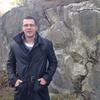 Артур, 27, г.Стокгольм