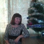 людмила 56 Краснополье
