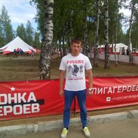 макс, 32 года, Скорпион, Санкт-Петербург