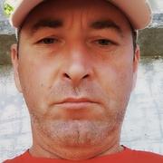 Мурик 42 года (Козерог) Майский