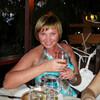 Ксения, 42, г.Афины