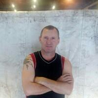 Михаил, 46 лет, Козерог, Одинцово
