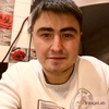 Юрий, 30, г.Мурманск