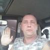 Юрий, 40, г.Тихорецк