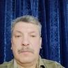 Сергей, 30, г.Солнечногорск