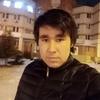 Bahrom, 19, г.Тверь
