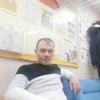 Юрий, 41, г.Нижневартовск