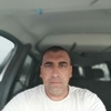 Андрей, 41, г.Оренбург