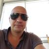 Антон, 32, г.Лобня
