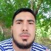 Azik Mm, 32, г.Краснодар