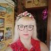 Ирина, 56, Запоріжжя