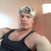 Махмуд 36 Москва