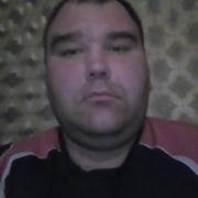 Вадим 39 Вязьма
