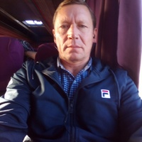 Алексей, 50 лет, Козерог, Воронеж