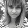 Аня, 22, г.Челябинск