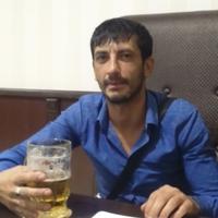 Магомед, 41 год, Телец, Махачкала