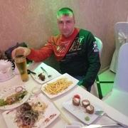 Артем 39 Краснодар