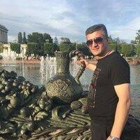Игорь, 45 лет, Лев, Санкт-Петербург