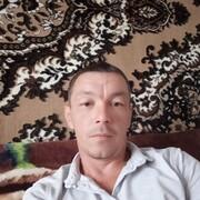 Алексей Кливецкий 38 Бишкек