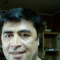 Zafar, 44 года, Скорпион, Москва