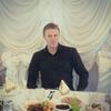 Максим, 28, г.Киев